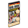 """Big Box Swinger 2"""
