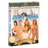 """Juicy Juggs"", 4 DVDs"