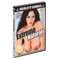 Extreme Naturals 3