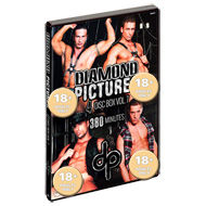 """Diamond Pictures Box 7"""