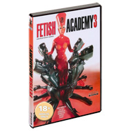 """Fetish Academy 3"""