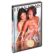 """Black Fantasy Girls"""