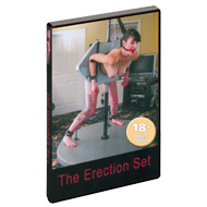"""The Erection Set"""