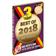 """Best of 2018 BB-Video"""