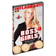 """Boss Girls 2"""